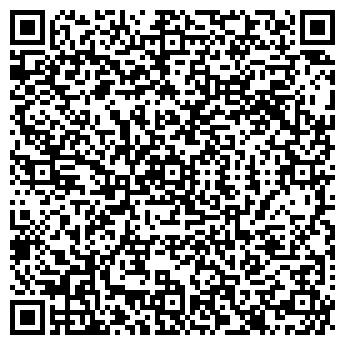 QR-код с контактной информацией организации ДУМОВ
