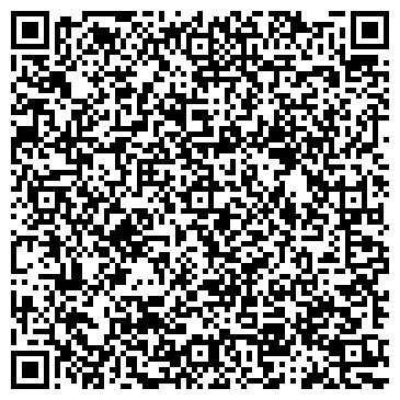 QR-код с контактной информацией организации СТРОЙНЕФТЕСЕРВИС ТД, ООО