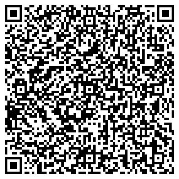 QR-код с контактной информацией организации ИП ТРОШКОВ С. Н.