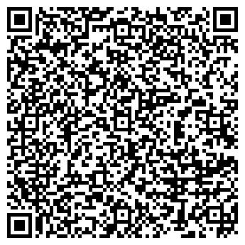 QR-код с контактной информацией организации ЮГСТРОЙСАНТЕХМОНТАЖ