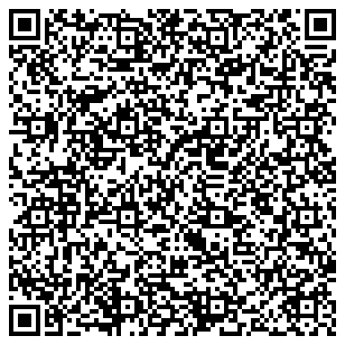 QR-код с контактной информацией организации ВОЛГОГРАДСКИЙ КИСЛОРОДНЫЙ ЗАВОД