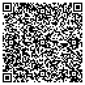 QR-код с контактной информацией организации ВЭЛД