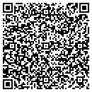 QR-код с контактной информацией организации ВЭЛД, ООО