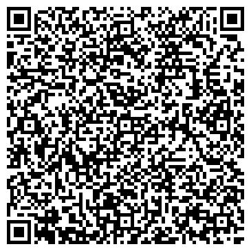QR-код с контактной информацией организации ТОРГОВЫЙ ДОМ СПЕЦЭЛЕКТРОД, ООО