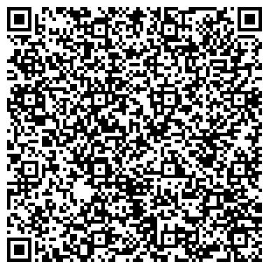 QR-код с контактной информацией организации Специализированный салон Гранит