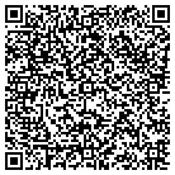 QR-код с контактной информацией организации ШКОЛА № 941