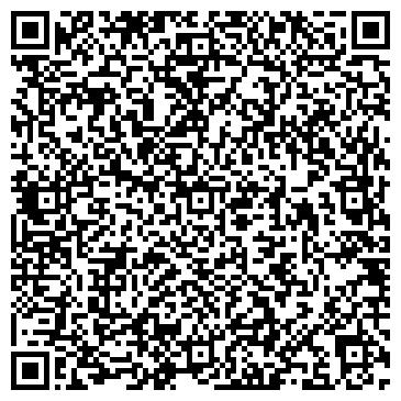 QR-код с контактной информацией организации БИЙСКЭНЕРГОМАШ-ЮГ, ООО