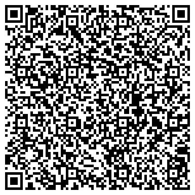 QR-код с контактной информацией организации ВОЛГОГРАДСКАЯ ПРОМЫШЛЕНАЯ КОМПАНИЯ, ООО