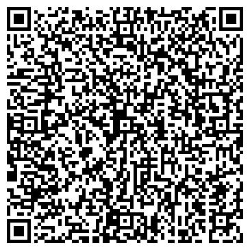 """QR-код с контактной информацией организации ООО """"Промэкс +"""""""