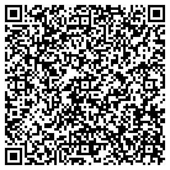 QR-код с контактной информацией организации СТРОЙНЕФТЕСЕРВИС, ООО