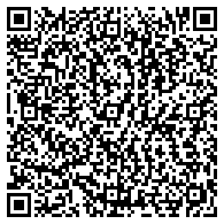 QR-код с контактной информацией организации ТЕХТОРГ ТД, ООО