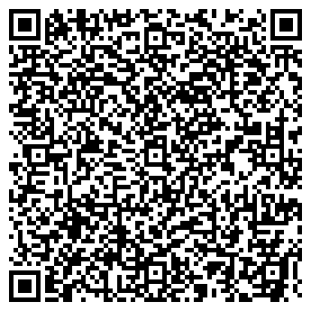 QR-код с контактной информацией организации ФИЛЬТР-СЕРВИС, ООО