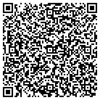 QR-код с контактной информацией организации ЭНЕРГОСТРОЙМАШ, ООО