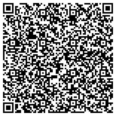 """QR-код с контактной информацией организации ООО """"СКОН"""" ИНЖЕНЕРНЫЙ ТЕХНИЧЕСКИЙ ЦЕНТР"""