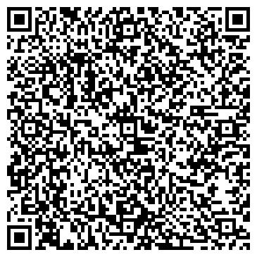 QR-код с контактной информацией организации ENDRESS ПЛЮС HAUSER