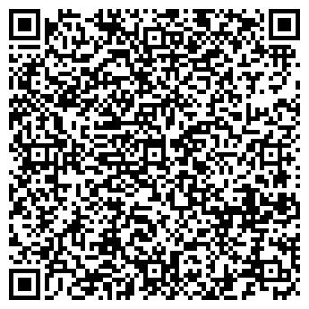 """QR-код с контактной информацией организации ОАО """"Волгограднефтемаш"""""""