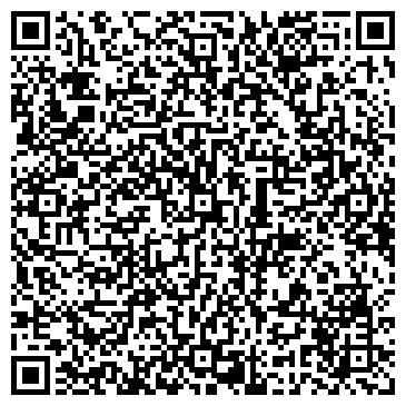 QR-код с контактной информацией организации ГАЗТЕХОБОРУДОВАНИЕ, ООО