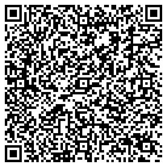 QR-код с контактной информацией организации АВТОЦЕНТР ЗИЛ, ООО