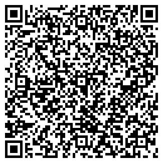 QR-код с контактной информацией организации ТУЛУПНИКОВ А. Н., ЧП