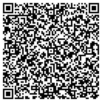 QR-код с контактной информацией организации АВТО-МОТО-ВЕЛОЗАПЧАСТИ