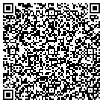 QR-код с контактной информацией организации АМТЕЛШИНПРОМ-ЮГ, ООО