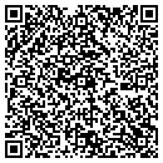 QR-код с контактной информацией организации АНТОН И К