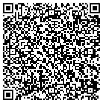 QR-код с контактной информацией организации ЗАРАЙСКАЯ, ЧП