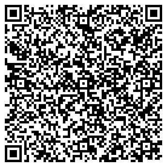 QR-код с контактной информацией организации КИСЕЛЕВ Н. В., ЧП