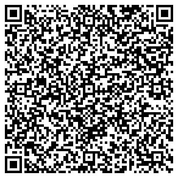 QR-код с контактной информацией организации ЛИМУЗИН АВТОДЕТАЛЕЙ ДЛЯ ИНОМАРОК