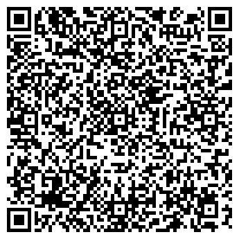 QR-код с контактной информацией организации МАГАЗИН, ЧП