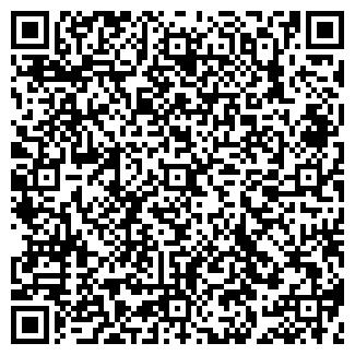 QR-код с контактной информацией организации ШУБИН И КО.