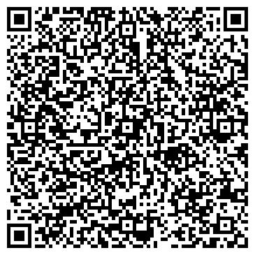 QR-код с контактной информацией организации ООО СКЛАДСКИЕ МЕХАНИЗМЫ И ТЕХНИКА