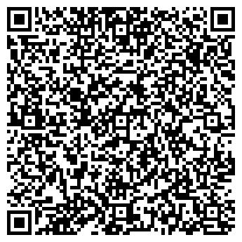 QR-код с контактной информацией организации СТРОП-ИНДУСТРИЯ, ООО