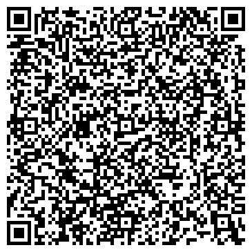 QR-код с контактной информацией организации ООО СТРОЙМЕХАНИЗАЦИЯ МА