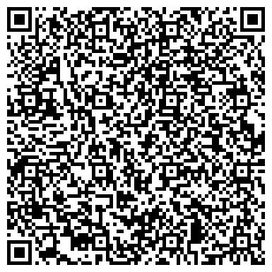 QR-код с контактной информацией организации ВОЛГОГРАДСКИЙ ЗАВОД ТРАНСПОРТНОГО МАШИНОСТРОЕНИЯ, ЗАО