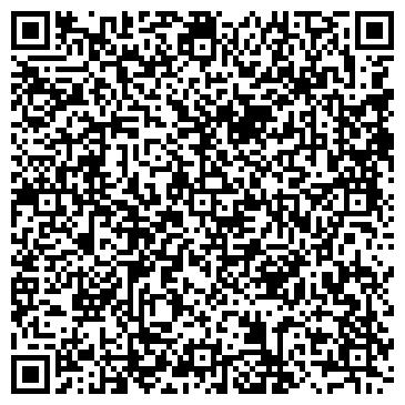 """QR-код с контактной информацией организации ОАО """"ЗЖБИК"""""""