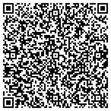 """QR-код с контактной информацией организации """"Специальные сварные металлоконструкции"""""""