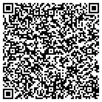 QR-код с контактной информацией организации БСК-СТРОЙ, ООО