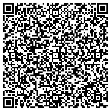QR-код с контактной информацией организации ВОЛГОВОДСТРОЙИНДУСТРИЯ, ООО