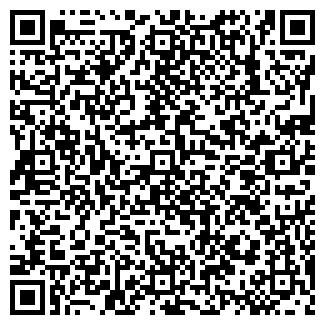 QR-код с контактной информацией организации ООО АВСТРОПЛАСТ