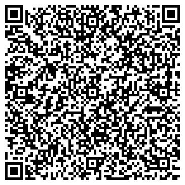 QR-код с контактной информацией организации № 820 СМП ОАО ПРИВОЛЖТРАНССТРОЙ