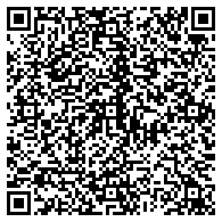 QR-код с контактной информацией организации БОДРЯКОВ, ЧП