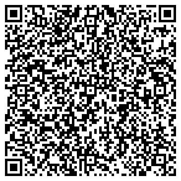 QR-код с контактной информацией организации ВОЛГОВОДСТРОЙКОМПЛЕКТ ОАО ФИЛИАЛ
