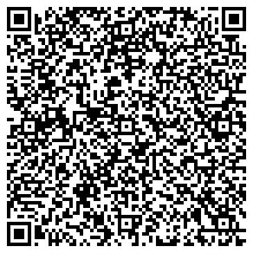 QR-код с контактной информацией организации ВОЛГОГРАДСТРОЙМАТЕРИАЛЫ ТД, ЗАО