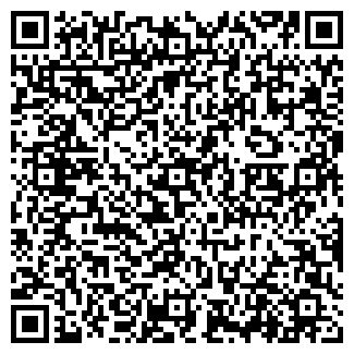 QR-код с контактной информацией организации ДЮНА ПКФ, ООО