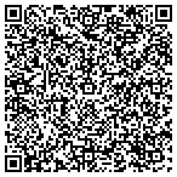 QR-код с контактной информацией организации ЗАВОД АРМОСИЛИКАТНЫХ ИЗДЕЛИЙ