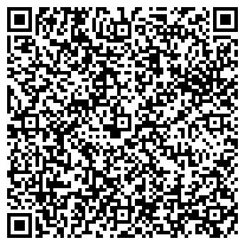 QR-код с контактной информацией организации КЕРАМИЧЕСКИЙ ЗАВОД, ОАО