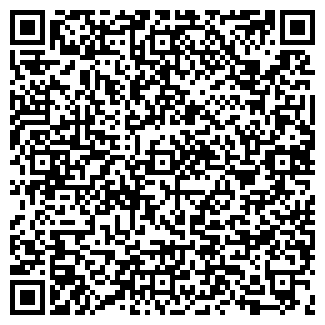 QR-код с контактной информацией организации НИМБ, ООО