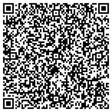QR-код с контактной информацией организации ОРТОЦЕНТР ООО ВОЛГОГРАДСКИЙ ФИЛИАЛ