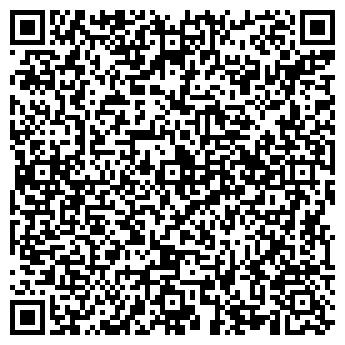 QR-код с контактной информацией организации ПРОМСТРОЙПЛАСТ